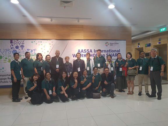 단체 사진_인도네시아 워크숍_미리보기용 작은 사이즈.jpg